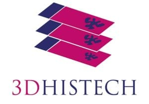 3DHistech the digital pathology company