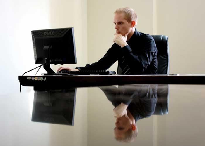 karrier a 3dhistech-nél: miért dolgozz nálunk?