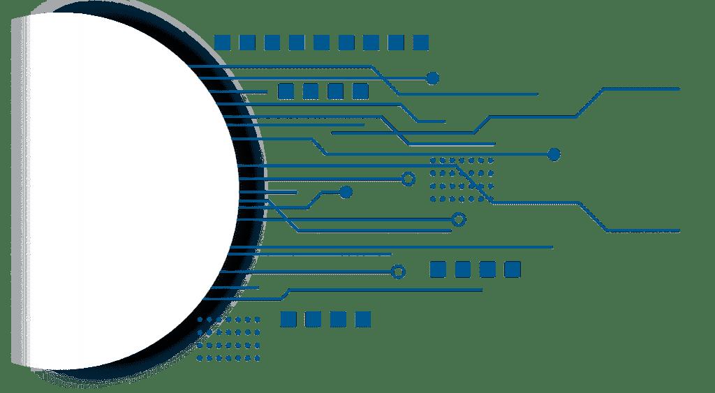 centrallogservice laboratory information system