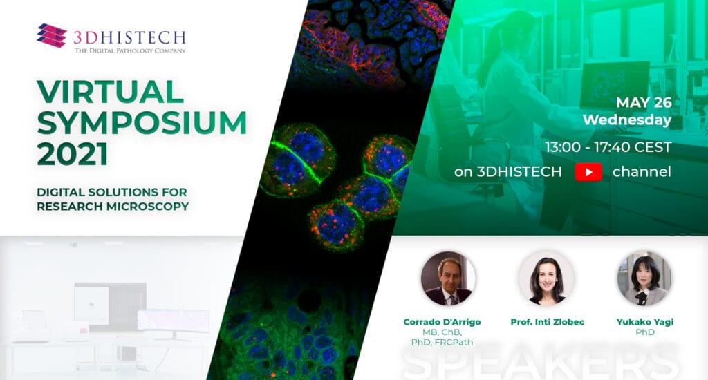 virtual rx symposium